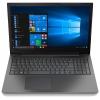 Ноутбук Lenovo  V130-15IKB , купить за 46 320руб.