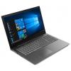 Ноутбук Lenovo V130-15IKB , купить за 39 575руб.