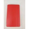 Чехол для планшета Trans Cover для Samsung Tab A SM-T290/295 красный, купить за 880руб.