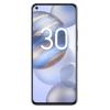 Смартфон Honor 30 8/128Gb (BMH-AN10), черный, купить за 28 485руб.