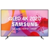 Телевизор Samsung QE75Q60TAU 75