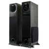 Компьютерную акустику Dialog AP-2300, 2.0, купить за 10 760руб.