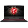 Ноутбук MSI GL65 10SCSR-017RU , купить за 78 110руб.