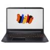 Ноутбук Acer ConceptD 5 Pro CN515-71P-776Y , купить за 228 585руб.