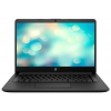 Ноутбук HP 14-dk1001ur  , купить за 24 180руб.