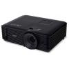 Мультимедиа-проектор Acer X1227i (MR.JS611.001), купить за 31 850руб.