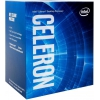 Процессор Intel Celeron G5900 BOX (3.40ГГц) Socket1200 (BX80701G5900 S RH44), купить за 3760руб.