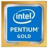 Процессор Intel Original Pentium Gold G6400 Soc-1200, OEM, купить за 5120руб.