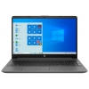 Ноутбук HP 15-dw2092ur , купить за 77 340руб.
