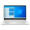 Ноутбук HP 15-dw2023ur , купить за 69 125руб.