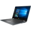 Ноутбук HP Pavilion x360 14-dh1008ur , купить за 59 470руб.