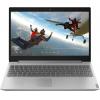 Ноутбук Lenovo IdeaPad L340-15API , купить за 50 831руб.