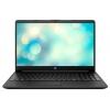Ноутбук HP 15-dw2021ur , купить за 47 580руб.