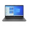 Ноутбук HP 15-dw2020ur , купить за 51 778руб.