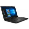 Ноутбук HP 15-da0512ur , купить за 19 569руб.