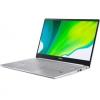 Ноутбук Acer SF314-42 , купить за 53 051руб.