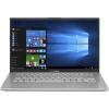 Ноутбук ASUS F412FL-EB229T , купить за 56 700руб.