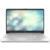 Ноутбук HP 15s-eq1023ur , купить за 37 645руб.