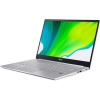 Ноутбук Acer Swift SF314-42-R24N 14 , купить за 51 673руб.