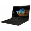 Ноутбук Asus M570DD-DM009T , купить за 55 870руб.