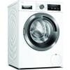 Машину стиральную Bosch WAV28GH1OE, белый, купить за 75 490руб.