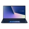 Ноутбук ASUS Zenbook UX334FAC , купить за 72 660руб.