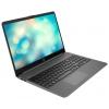 Ноутбук HP 15s-fq1062ur , купить за 34 695руб.