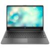 Ноутбук HP 15s-eq1143ur , купить за 34 950руб.