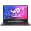 Ноутбук Asus ROG Zephyrus G15 GA502IU-HN098 , купить за 83 780руб.