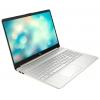 Ноутбук HP 15s-eq1035ur , купить за 36 155руб.