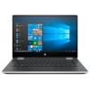 Ноутбук HP Pavilion x360 14-dh1015ur , купить за 56 460руб.