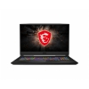 Ноутбук MSI GL75 10SDK-250RU , купить за 104 770руб.