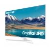 Телевизор Samsung UE43TU8510UXRU, (LED), купить за 38 895руб.