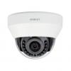Ip-камеру видеонаблюдения Samsung LNV-6010R, купить за 10 235руб.
