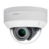 Камеру видеонаблюдения Samsung Wisenet LNO-6070R, IP-камера, купить за 17 845руб.