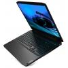 Ноутбук Lenovo IdeaPad Gaming 3 15IMH05 , купить за 64 882руб.