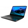 Ноутбук Lenovo IP Gaming 3 15IMH05 , купить за 76 870руб.