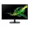 Монитор Acer EK220QAbi Matt (21.5), чёрный, купить за 6970руб.