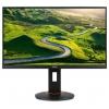 Монитор Acer XF270HPbmiiprzx, купить за 19 700руб.