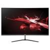 Монитор Acer ED270RPbiipx VA черный, купить за 17 130руб.