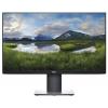 Монитор Dell P2421 черный, купить за 16 650руб.