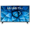 Телевизор LG 55UN73006LA 55
