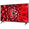 Телевизор LG 60UN71006LB 60