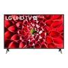 Телевизор LG 70UN71006LA LED70, чёрный, купить за 58 795руб.