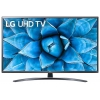 Телевизор LG 55UN74006LA LED 55