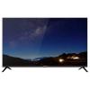 Телевизор Blackton 4304B 43