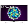 Телевизор LG 49NANO866NA 49