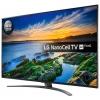 Телевизор NanoCell LG 65NANO866, купить за 89 985руб.