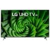 Телевизор LG 55UN80006LA, 55