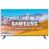 Телевизор Samsung UE75TU8000U 75